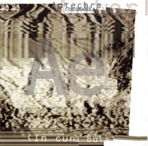 AE 93