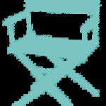 klappstuhl 90 logo negativ GREEN