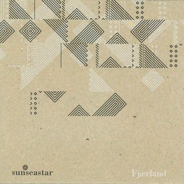 sunseastar